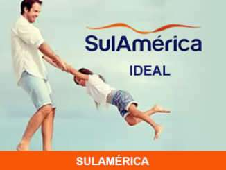sulamerica ideal