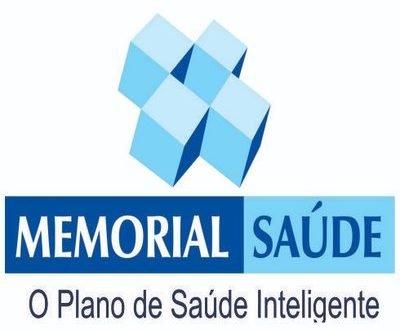 Plano-De-Saúde-Memorial-Saúde